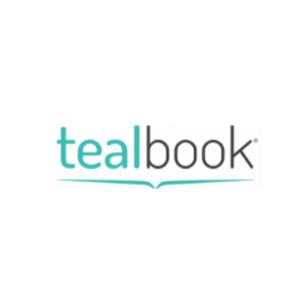 Tealbook