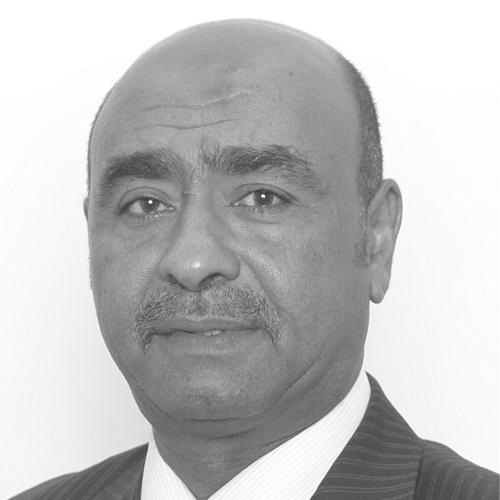 KhaliMohamed Abdel Wahab
