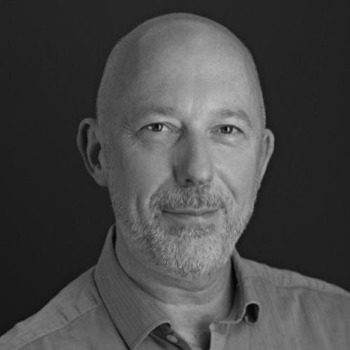Mark Masterson