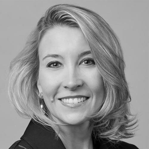 Adrienne Gifford