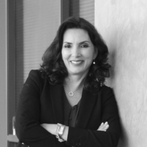 Lori Mitchell Keller